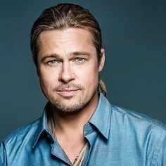 Celebrities of Hollywood Reveal Secrets All Night erection Smoking Celebrities, Celebrities Then And Now, Photoshop Celebrities, Beautiful Men Faces, Most Beautiful Man, Hollywood Actor, Hollywood Celebrities, Best Hairstyles For Older Men, Brad Pitt Hair