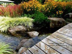 1733 Best Landscape Design Images Gardens Flowers Home Garden
