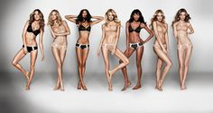 Francia censura modelos 'super-delgadas'.