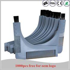 Beard Line Shaper Style Symmetry Tool
