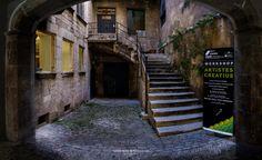 Casa Sambola - Pla Dalmau by Xavier  Alejo  on 500px