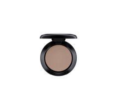 MAC Eye Shadow - Bowl Out