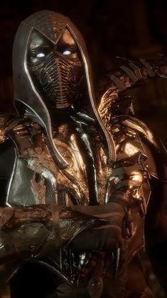 Noob Saibot, Mortal Kombat 11, 4K,3840x2160, Wallpaper Mortal Kombat X Scorpion, Mortal Kombat Xl, Mortal Kombat X Wallpapers, Noob Saibot, Fantasy Characters, 3840x2160 Wallpaper, Anime, Drawing Base, Videogames