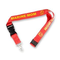Marine Mom Gifts
