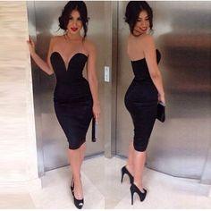 http://dressmegood.com/products/vixen-vetty-dress