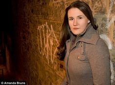 "Liz Murray ""I was beginning to understand that however things unfolded from here on, whatever the next chapter was, my life could never be the sum of one circumstance."""