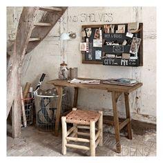 Meble skandynawskie marki Hubsch dzięki którym każde wnętrze zyska na oryginalności. Więcej na http://lawendowykredens.pl/pl/134-meble-hubsch