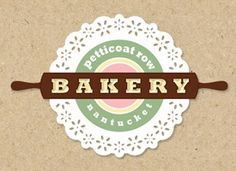 Bakery Logo Maker
