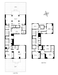 Narrow Urban Home Plans Small Narrow Lot City House Plan Narrow Lot Floor Plans Floor Plannarrow Lot House Floor Plans likewise Tapetit Tarrat Laatat Ja Maalit likewise Interior Design White Appliances moreover Black And White Wallpaper Tumblr Porch Lights With Outlets Mirror Medicine Cabi besides Bar Table Height. on grey and white bathroom decorating ideas
