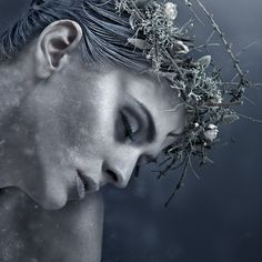 Eternal by ~Nicolas-Henri on deviantART