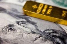 #Forex Gold taking advantage on greenback's slump, BOE Gov Carney follows London, UK - Gold taking advantage on greenback's slump, #BOE Gov Carney follows, he could bring some action on GBP/USD if will announce any significant new regarding UK's monetary policy. The Gold price continues the bullish momentum ahead of the Federal Open Market Committee, which will take pla...