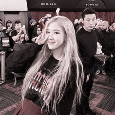 Rose Icon, Park Chaeyoung, Foto Bts, Kpop Girls, Superstar, My Girl, Idol, The Incredibles, Cute