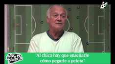 Fútbol infantil: entrenamiento y clases de fútbol para niños por por Lui...