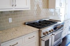 Quartz Countertops   Grand Rapids, Holland, And Western Michigan .