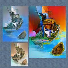 Art, Art Background, Kunst, Performing Arts, Art Education Resources, Artworks