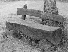 National Park sturctures   springbrook state park keosauqua state park iowa dolliver memorial ...