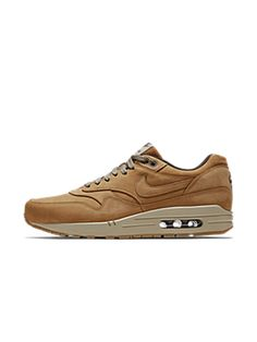 various colors 367cf a9637 Découvrez toute la collection de chaussures, vêtements et équipements Nike  sur www.nike.com