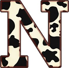 Cowboy Theme, Cowgirl Party, Cowboy And Cowgirl, Barn Parties, Western Parties, Barnyard Party, Farm Party, Alphabet Style, Alphabet And Numbers