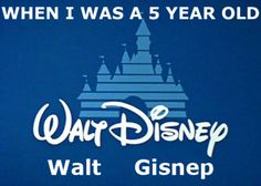 Funny pictures about How I used to see the Disney logo. Oh, and cool pics about How I used to see the Disney logo. Also, How I used to see the Disney logo. Funny Shit, The Funny, Funny Stuff, Random Stuff, Funny Things, Stupid Stuff, Random Things, Kid Stuff, Walt Disney