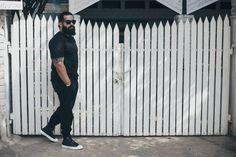 Allen Claudius_Bowties and Bones  #AllenClaudius #bowtiesandbones #streetwear #Sneakerhead #streetwearculture  #adidasoriginals #sneakerculture #indiansneakerhead