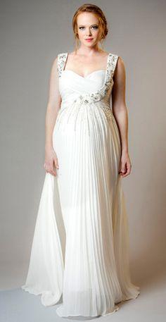 afceedfa95508 Pin by Brean Leen on Lazaro Wedding Dresses | Wedding dresses, Lazaro wedding  dress, Dresses