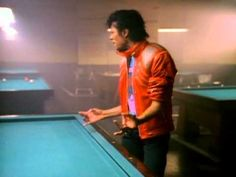 Michael Jackson - Beat It (1982)