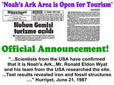 Site presenting archaeological evidence for the most amazing Bible discoveries: Noah's Ark, Sodom & Gomorrah, Red Sea Crossing, the real Mt. Noahs Arc, Diy Crafts Vintage, Bible Mapping, Whole Earth, Best Documentaries, Old Boats, Inspirational Prayers, Catholic Prayers, History Facts