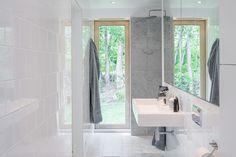 Una vivienda muy espaciosa llena de luz y detalles | Decorar tu casa es facilisimo.com