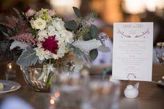 Centerpiece Decorations, Centrepieces, Wedding, Home Decor, Valentines Day Weddings, Hochzeit, Weddings, Interior Design, Mariage