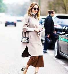 Shop+the+Top+That's+Dominating+the+Street+Style+Scene+via+@WhoWhatWearUK