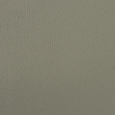 Classic Sage SCL-036 Nassimi Faux Leather Upholstery Vinyl Fabric dvcfabric.com