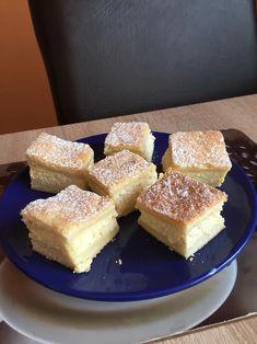 Túrós pite linzertésztából, el se tudod képzelni, milyen finom ez a süti! - Ketkes.com
