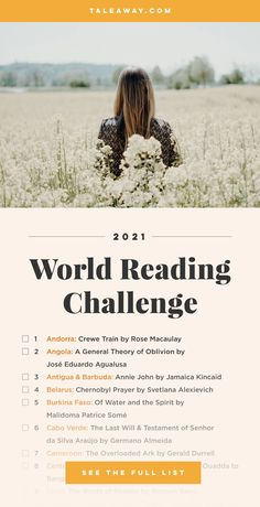 Books You Should Read, I Love Books, Good Books, Books To Read, Buy Books, Book Challenge, Reading Challenge, Reading Lists, Book Lists