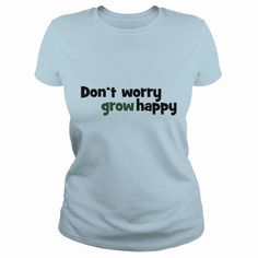 #garden TShirts  Mens Premium TShirtVGCRQWR, Order HERE ==> https://www.sunfrogshirts.com/Hobby/113302957-409590761.html?8273, Please tag & share with your friends who would love it , #jeepsafari #xmasgifts #christmasgifts  herb gardener, fairy gardener, balcony gardener, #gardening ideas  #legging #shirts #tshirts #ideas #popular #everything #videos #shop