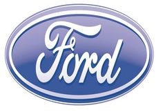 A 2019 Debut Anticipated For Ford's Model E https://keywestford.com/hybridnews/view/2319/A-2019-Debut-Anticipated-For-Ford---s-Model-E.html?source=pi
