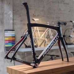 #pinarello dogma F8 road bikes custom framesets from china for sale http://www.oem-carbon.com/2015-pinarello-dogma-f8-aero-perfomance-road-bikes-for-sale/