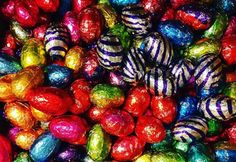 It's the Easter long weekend and let's not kid ourselves: it's going to be full of chocolate. But if you just sloth around, filling up on Cadbury Creme Eggs and Lindt Bunnies, you know that come Tuesday, you will feel pretty crappy. Lethargic. Worse than you did when you headed into the long weekend on