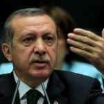 Turchia:una corte amministrativa ordina lo stop al blocco di Twitter