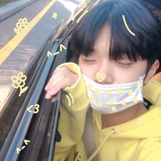Yohan Kim, Twitter Layouts, Good Smile, Ulzzang Boy, Cute Icons, Asian Boys, Kpop Boy, Kpop Groups, Boyfriend Material