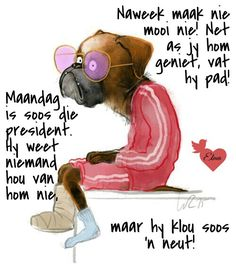Goeie Nag, Goeie More, Afrikaans Quotes, Monday Quotes, Special Quotes, Day Wishes, True Words, Wisdom Quotes, Favorite Quotes