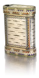 Sotheby's | Auctions - Russian Works of Art, Faberge and Icons,russian art | Sotheby's