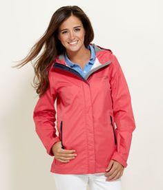 Women's Outerwear: Shop for Women's Jackets and Fleece
