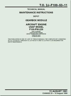 morane saulnier ms 406 aircraft technical manual german language rh pinterest com American Vietnam Era Jet Aircraft F-106 Aircraft Weapons