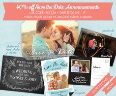 Personalized Fine Stationery | Quaint Wedding Stationery