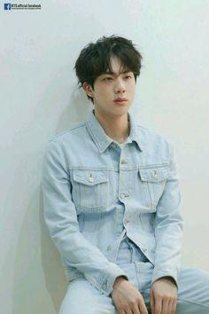 Bts Jin Love Yourself Tear Seokjin, Namjoon, Jin Kim, Bts Jin, Bts Bangtan Boy, Bts Boys, Jimin Jungkook, Bts Taehyung, Jung Hoseok