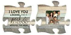 I Love You a Bushel and a Peck, Multi Colored Wood Puzzle... https://www.amazon.com/dp/B01DZ0DNJG/ref=cm_sw_r_pi_dp_kgXyxbCBQJK3X