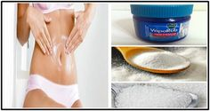 The Most Powerful Fat Burning Cream: Just Rub It To Your Skin And You Will Achieve Unbelievable Results! - Myeva for Healthcare, Skin care & Beauty Weight Loss Before, Losing Weight Tips, Weight Loss Plans, Vicks Vaporub, Burn Belly Fat Fast, Reduce Belly Fat, Fat Burning Cream, Perfect Body Shape, Ideal Shape