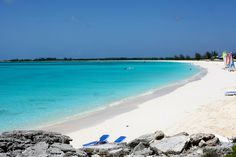 san salvador in the bahamas   Club Med, Columbus Isle, San Salvador, The Bahamas   Flickr - Photo ...