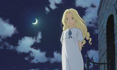 Vértigo estrenará dos películas de Ghibli en cines y luego en Blu-ray
