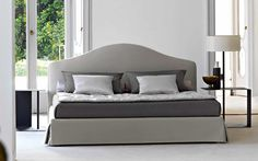 Beds | Raul Carrasco